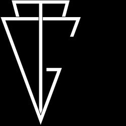 Tryffelgrisen logo3